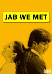 "Jab We Met: a ""Rewatch"""